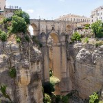Ronda, Spain – One day of surprises and beauty