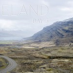 Iceland Road Trip: Day 3