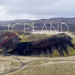 Iceland Road Trip: Day 4