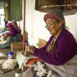 Insight into Tibetan culture and everyday struggles